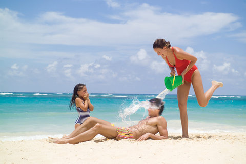 Riu Negril Club All Inclusive - Recreational Facilities