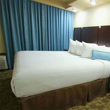 The Midtown Hotel - Midland, TX