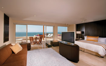 Grand Velas Riviera Nayarit - Room