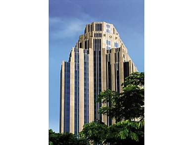 Sofitel Bangkok Sukhumvit - Exterior -OpenTravel Alliance - Exterior View-