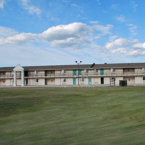 Regency Inn Perrysburg - Perrysburg, OH