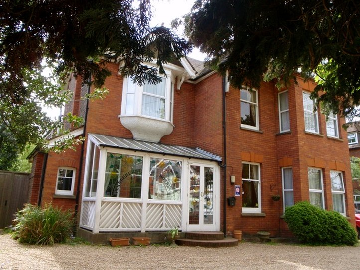 Wimblehurst Hotel Horsham
