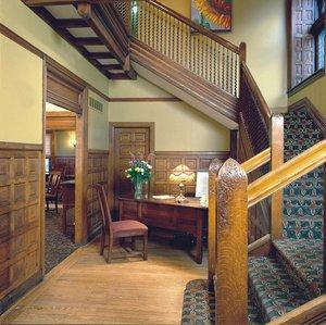 Rooms For Rent Near Novi Mi