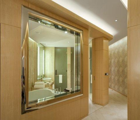 فندق الميدان دبي - Guest Room