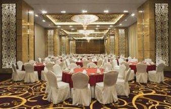 فندق الميدان دبي - Other