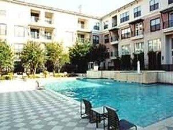 Hotel Bridgestreet JeffersonNorthEnd - Pool