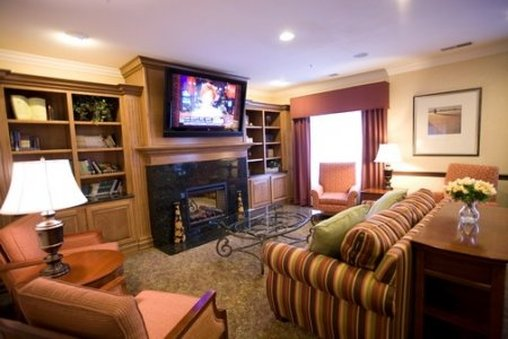 Country Inn-Suites By Radisson Bloomington-Normal Airport Il - Bloomington, IL