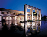 Radisson Detroit, Bloomfield Hills