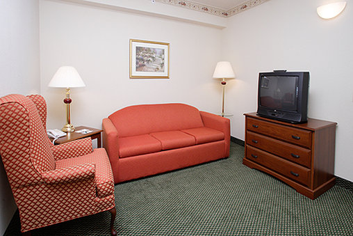 Country Inn & Suites Harrisburg West - Mechanicsburg, PA