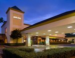Park Inn by Radisson Houston North