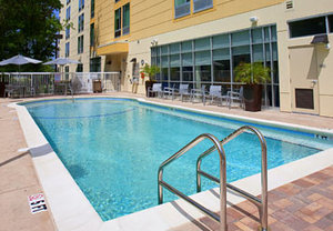 Springhill Suites Tampa Northeast Tampa Fl See Discounts