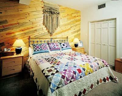 Ptarmigan House Condominiums - Steamboat Springs, CO
