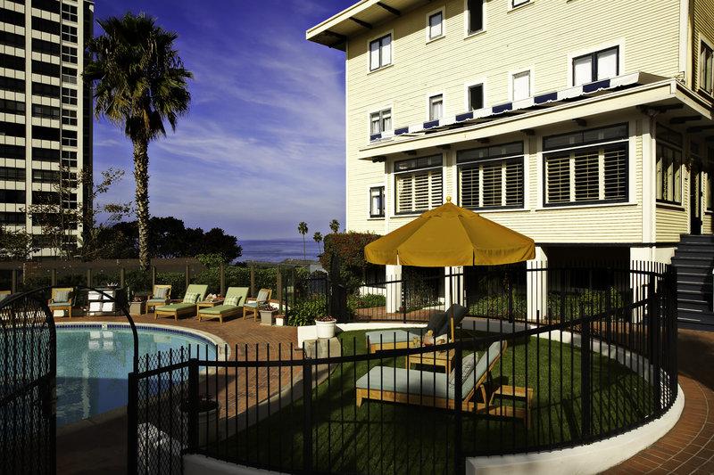 Grande_colonial_hotel_pool_p