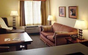 Larkspur Landing Bellevue Hotel - Bellevue, WA
