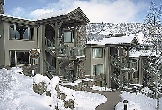 Snowmass Hospitality - Snowmass Village, CO