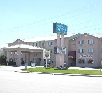 Region Inn