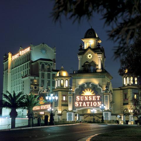 Cannery station casino casino houston texas