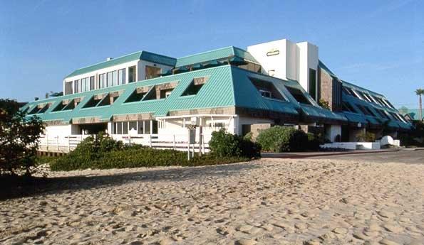 Seaventure Restaurant In Pismo Beach Ca 93449 Citysearch