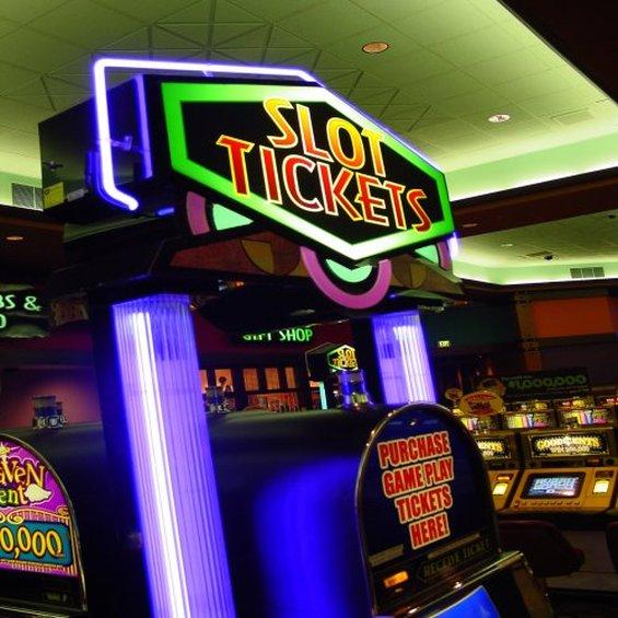 Quinault Beach Resort Casino Ocean Shores Wa