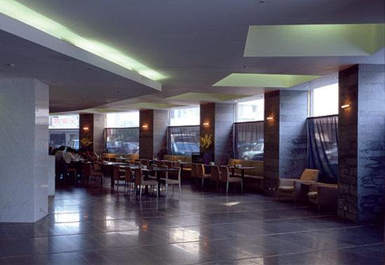 United Hotel Ristorazione