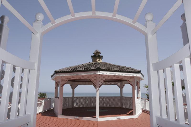 La Playa Resort & Suites - Daytona Beach, FL