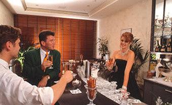 Ochsen Restaurant Hotel Instalaciones recreativas