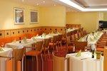 ABACUS Tierpark Hotel - Restaurant