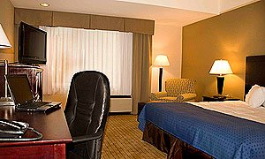 Inn at Nichols Village - Clarks Summit, PA