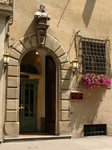 Aprile Hotel-Palazzo Dal Borgo