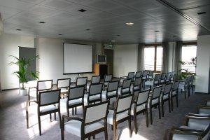Hotel Begardenhof - Meeting Room