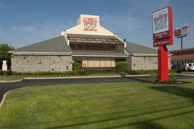 Varsity Inn - Columbus, OH