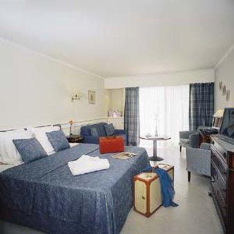 Villa D Estelle Cannes - Jr Suite