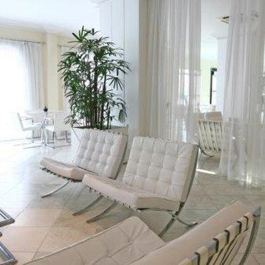 Rockefeller Slaviero Conceptual Hotel - Lobby View