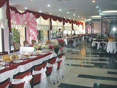Ak Keme - Restaurant 1