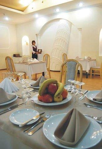 Ak Keme - Restaurant 3