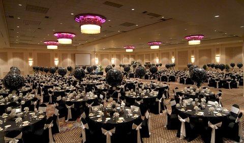 Aquarius Casino Resort Laughlin NV Hotels First Class Hotels In Laughlin