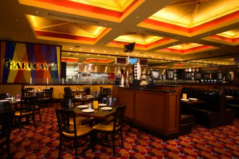 golden nugget las vegas sportsbook bet site
