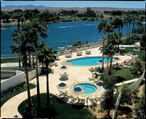 Amenities  Avi Casino Resort Laughlin Nevada