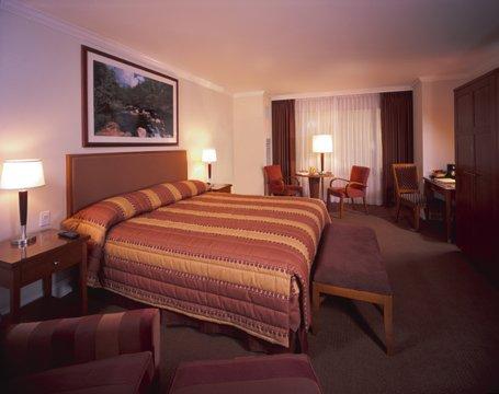 Palo hotel casino harveys hotel and casino