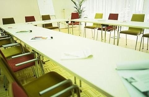 Gollner Hotel Graz - Conference   Banquets