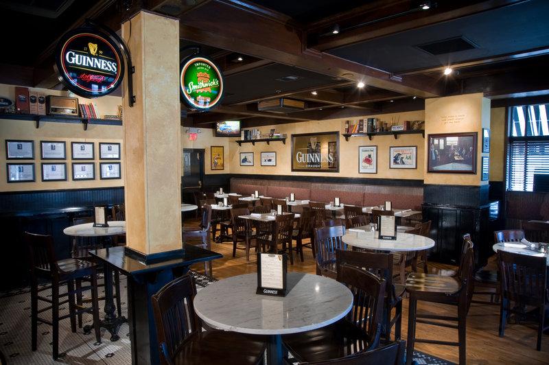 Seven Gables Inn - Saint Louis, MO