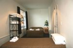 Gilmer Serviced Apartments, Wellington