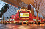 Fremont Hotel & Casino