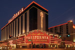 California Hotel Casino & RV Park