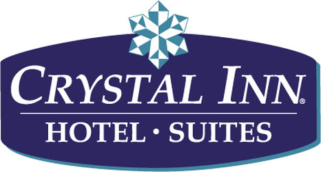 Crystal Inn - Salt Lake City, UT
