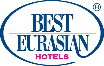 Premier Hotel - Logo