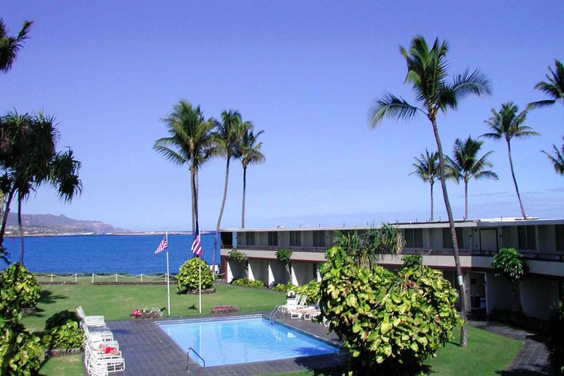 Best Food In Maui Hi