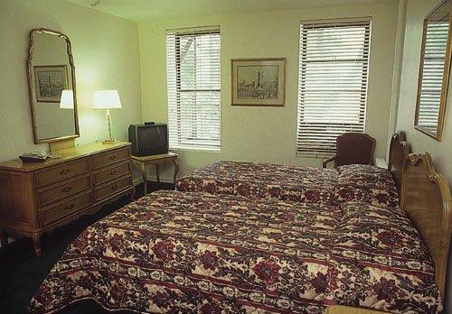 Murray Hill Inn - New York, NY
