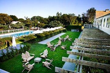 Dreams Punta Cana Resort amp Spa  Apple Vacations