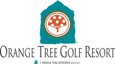 Orange Tree Golf Resort - Scottsdale, AZ